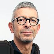 Giorgio Bellocci