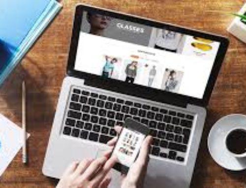 I nuovi consumatori digitali. La rivoluzione dell'e-commerce
