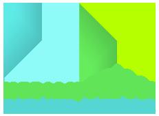 Mediamorfosi | Digital agency a Roma Logo