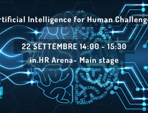 A Heroes, HPA e il futuro dell'intelligenza artificiale