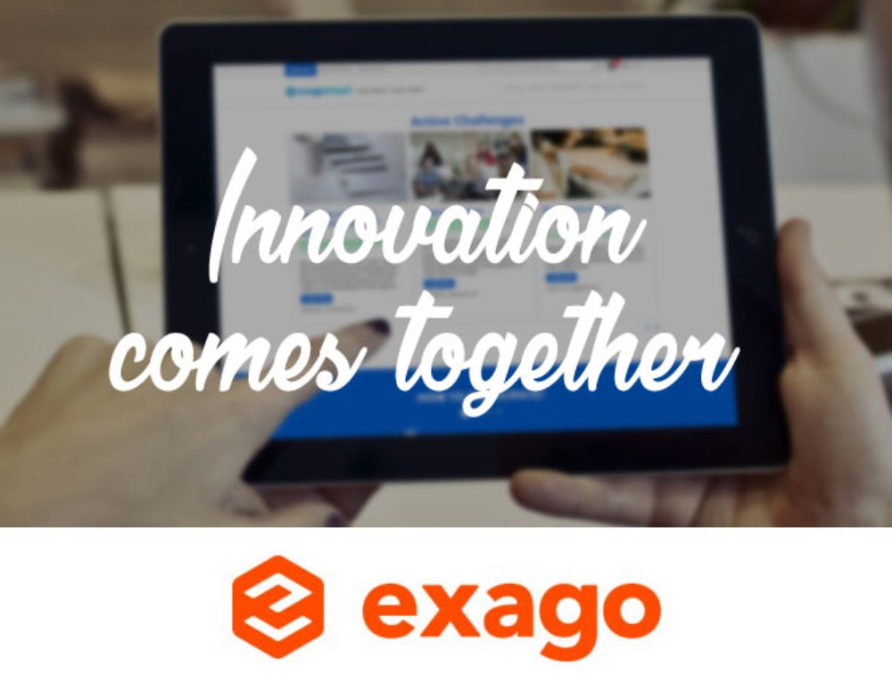 "Mediamorfosi è ""Strategic partner"" di Exago"