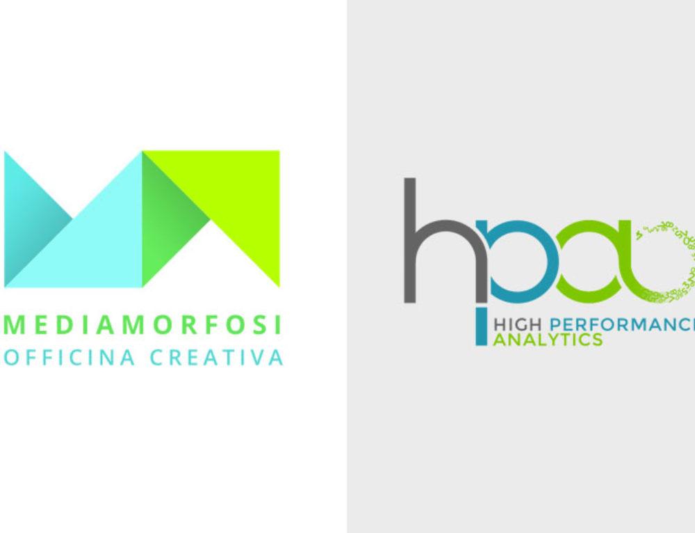 Partnership esclusiva Mediamorfosi – HPA