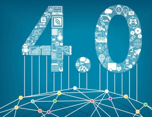 Trasformazione digitale: da Industry 4.0 a Impresa 4.0