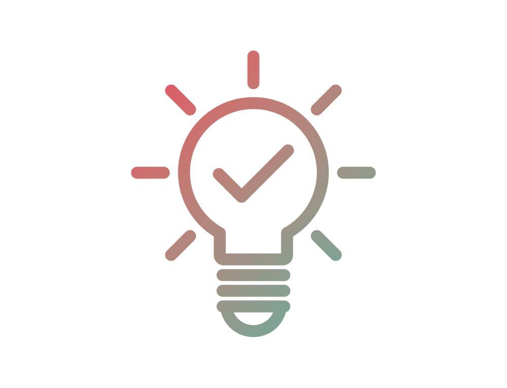 Le tre chiavi del successo dell'innovation management