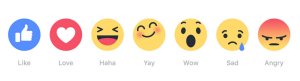 Facebook reactions_1