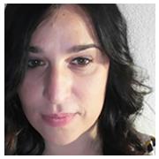 Chiara Tavazza