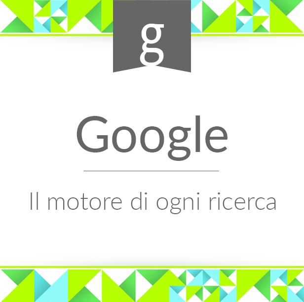 Glossario Google