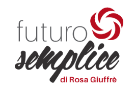 Rosa Giuffrè_1