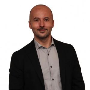 Alessandro Sportelli