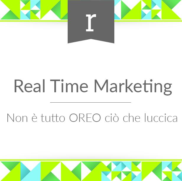 Glossario marketing digitale