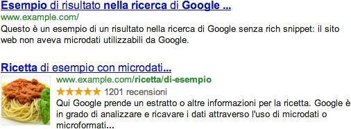 seo-microdati-posizionamento-google