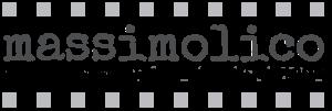logo-intestazione