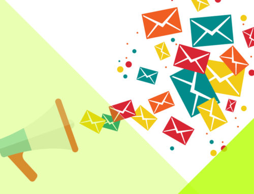 DEM ed e-mail marketing. I principi fondamentali e le risorse utili