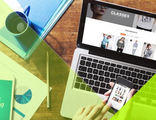 Social commerce per PMI. Definizione e strumenti