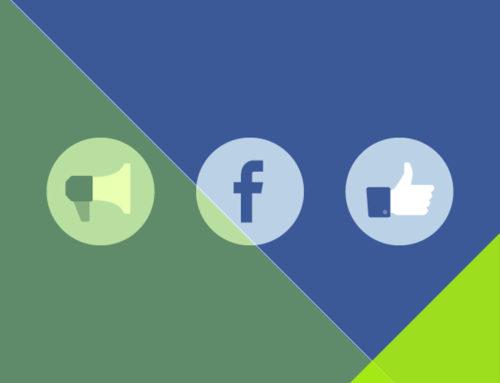 Facebook ADS per professionisti e PMI