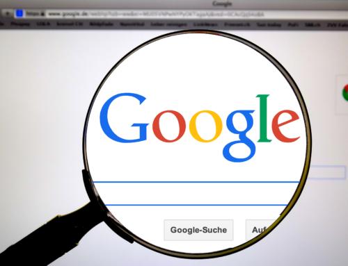 Cloud AutoML: il servizio di machine learning di Google per le aziende