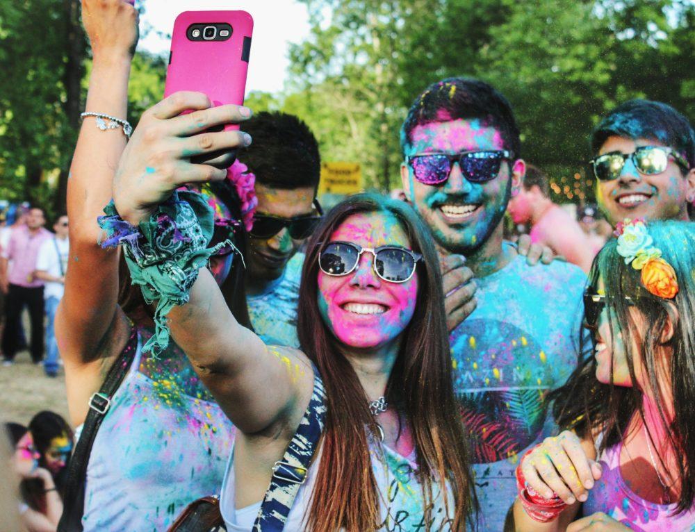 Il B2B nell'era dei millennials