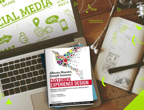 Le nuove sfide della customer experience.
