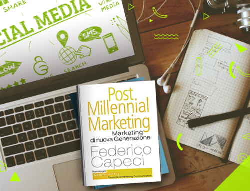 Millennials & Marketing: generazione ad alto potenziale