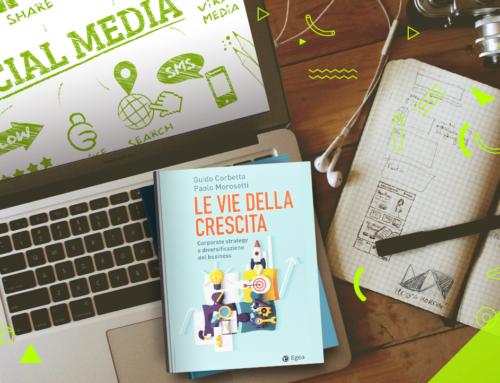 Processi di crescita, le difficoltà delle PMI italiane.