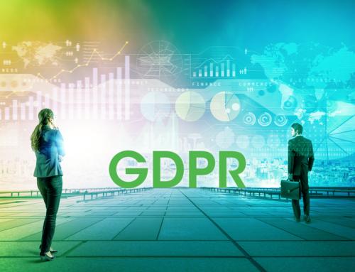 Portabilità dei dati nel #GDPR