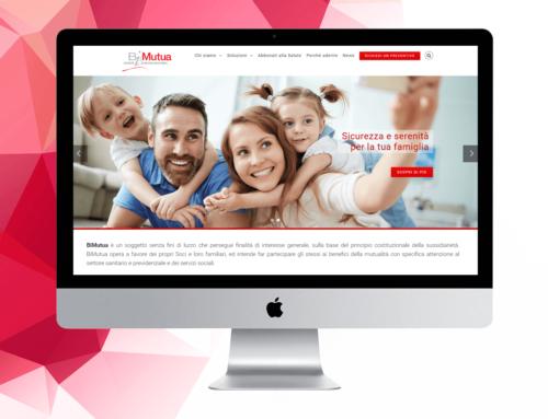 BiMutua, nuovi prodotti e nuovo sito.